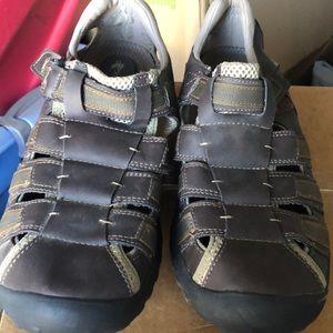 Men's Dockers sz 12 never worn